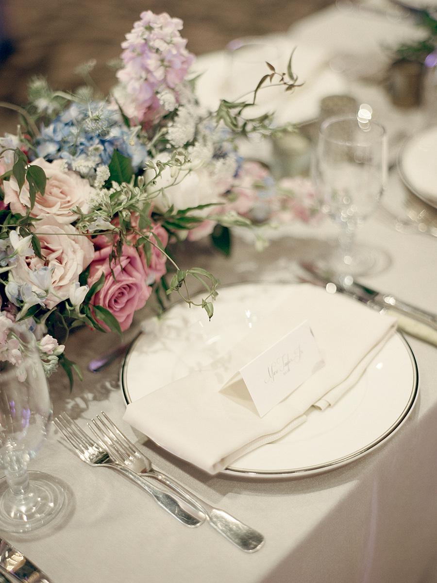 michelleleoevents.com | Hotel Emma Weddings | Heather Nan Photography | Michelle Leo Events | Utah Wedding Planner and Designer _ (13).jpg