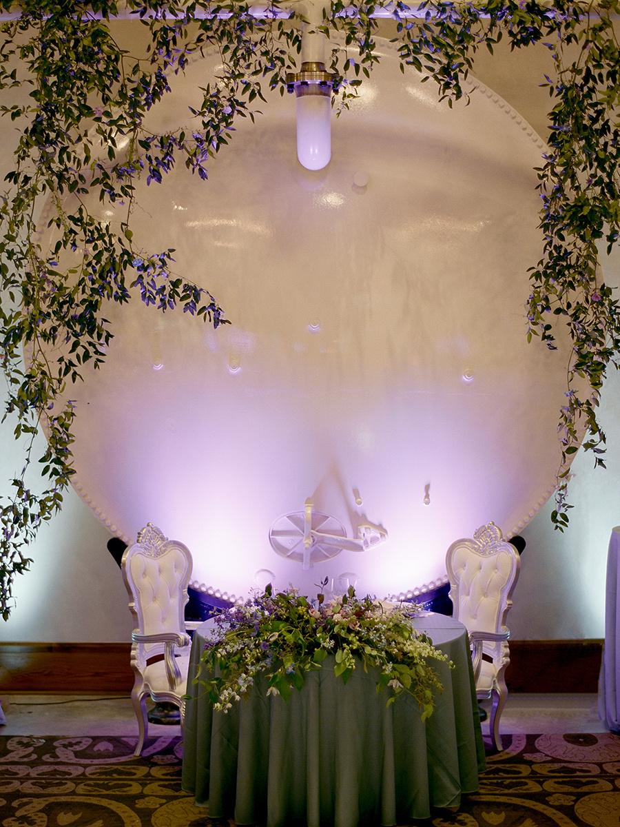 michelleleoevents.com | Hotel Emma Weddings | Heather Nan Photography | Michelle Leo Events | Utah Wedding Planner and Designer _ (12).jpg