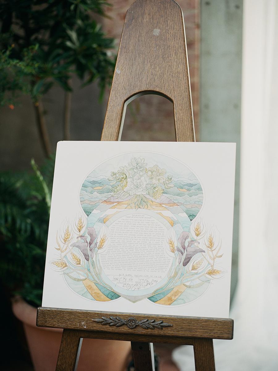 michelleleoevents.com | Hotel Emma Weddings | Heather Nan Photography | Michelle Leo Events | Utah Wedding Planner and Designer _ (17).jpg