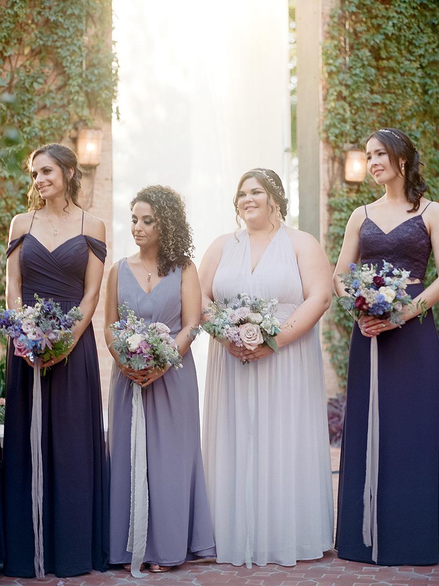 michelleleoevents.com | Hotel Emma Weddings | Heather Nan Photography | Michelle Leo Events | Utah Wedding Planner and Designer _ (16).jpg