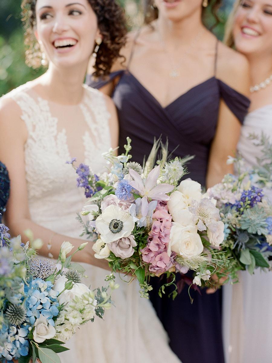 michelleleoevents.com | Hotel Emma Weddings | Heather Nan Photography | Michelle Leo Events | Utah Wedding Planner and Designer _ (19).jpg