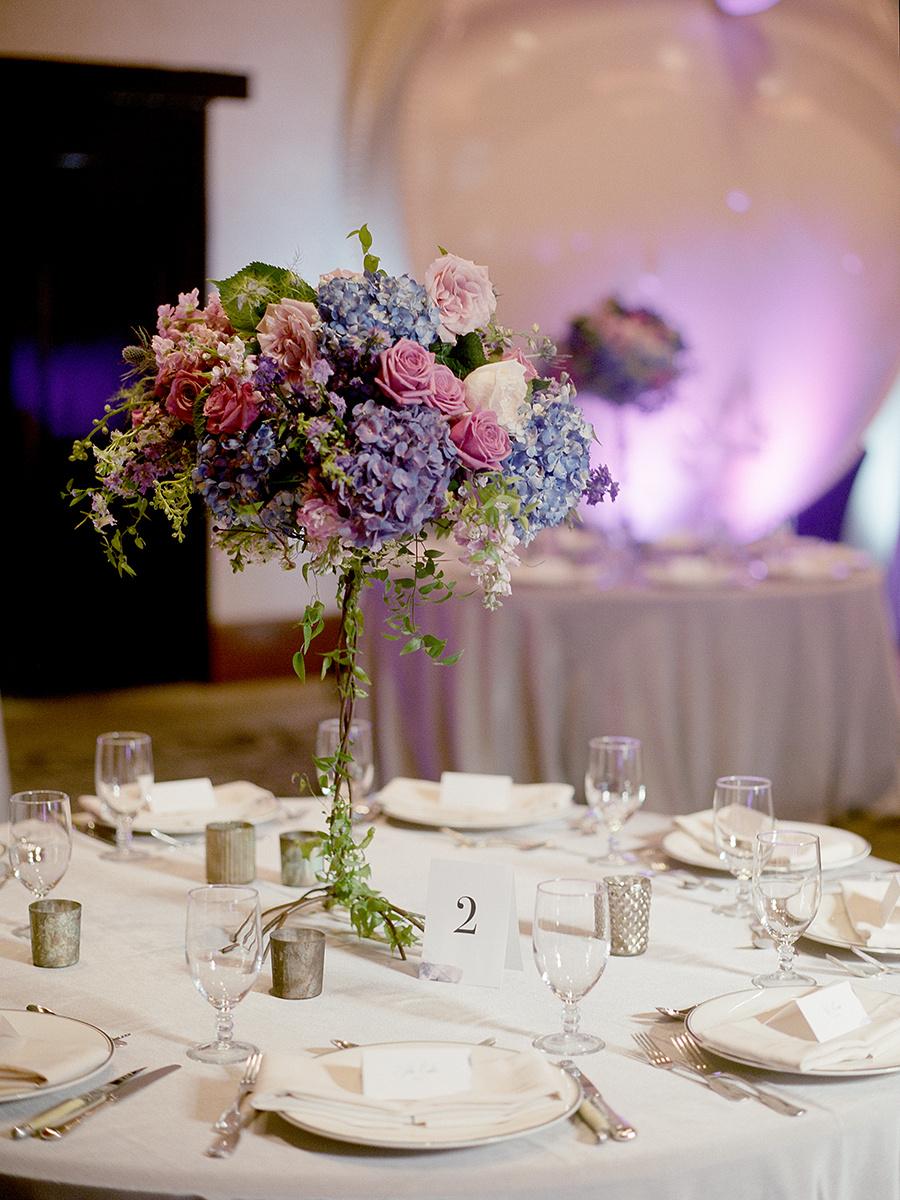michelleleoevents.com | Hotel Emma Weddings | Heather Nan Photography | Michelle Leo Events | Utah Wedding Planner and Designer _ (21).jpg