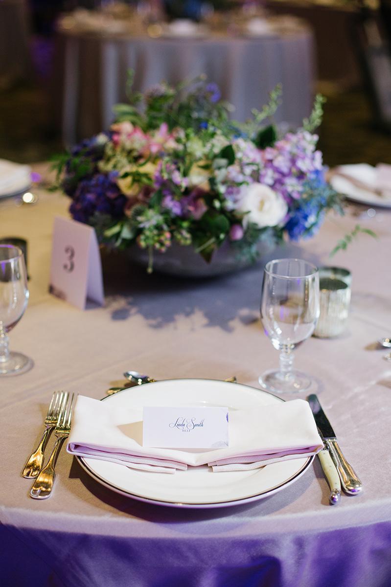 michelleleoevents.com | Hotel Emma Weddings | Heather Nan Photography | Michelle Leo Events | Utah Wedding Planner and Designer _ (22).jpg