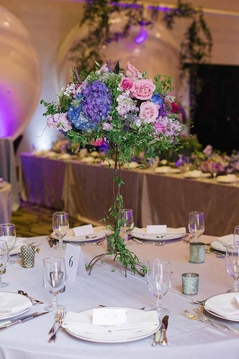 michelleleoevents.com | Hotel Emma Weddings | Heather Nan Photography | Michelle Leo Events | Utah Wedding Planner and Designer _ (23).jpg