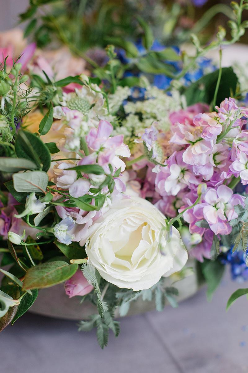 michelleleoevents.com | Hotel Emma Weddings | Heather Nan Photography | Michelle Leo Events | Utah Wedding Planner and Designer _ (24).jpg