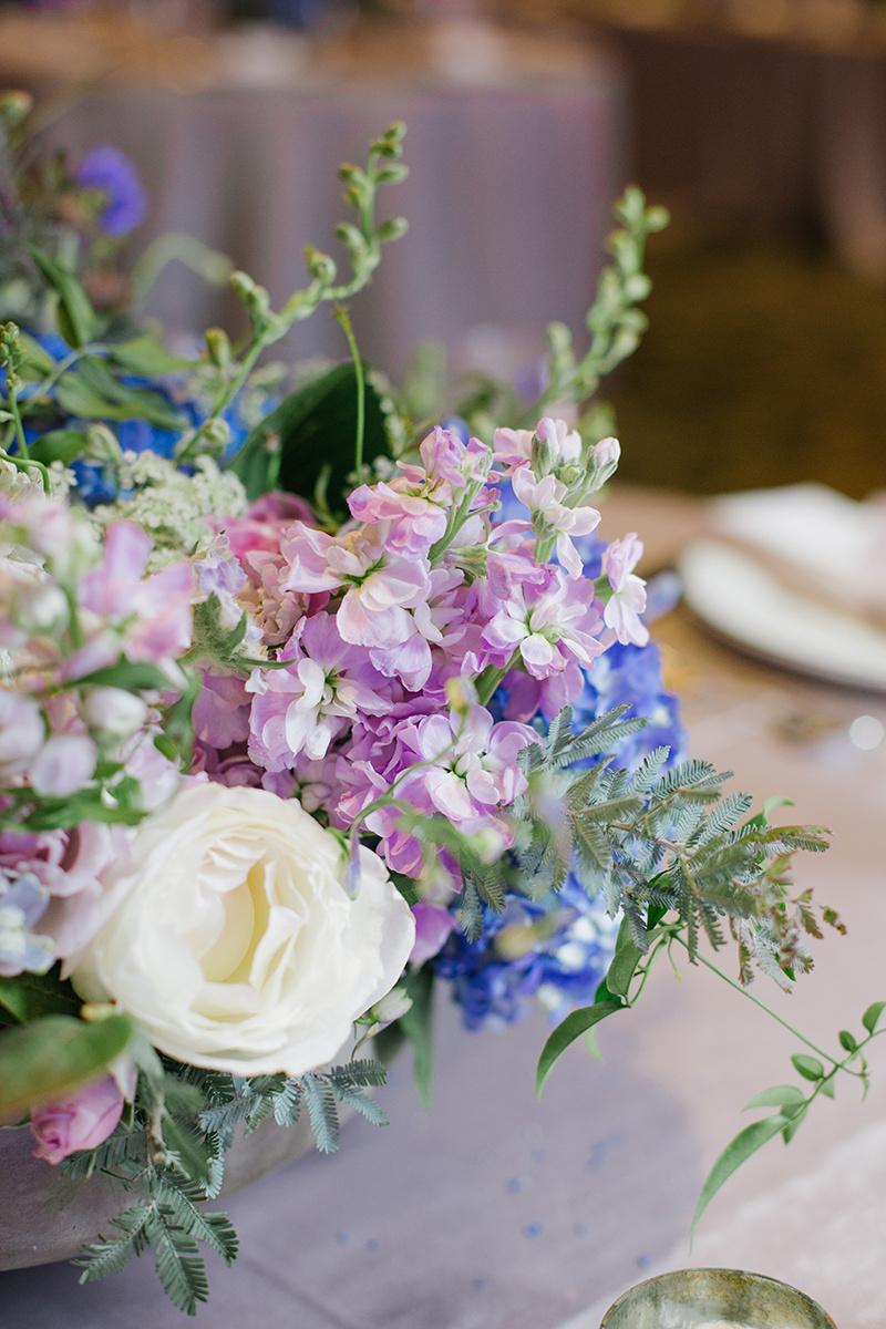 michelleleoevents.com | Hotel Emma Weddings | Heather Nan Photography | Michelle Leo Events | Utah Wedding Planner and Designer _ (25).jpg