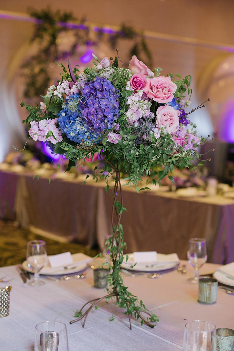michelleleoevents.com | Hotel Emma Weddings | Heather Nan Photography | Michelle Leo Events | Utah Wedding Planner and Designer _ (26).jpg