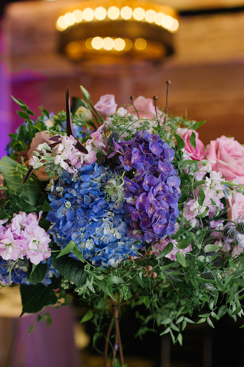 michelleleoevents.com | Hotel Emma Weddings | Heather Nan Photography | Michelle Leo Events | Utah Wedding Planner and Designer _ (27).jpg