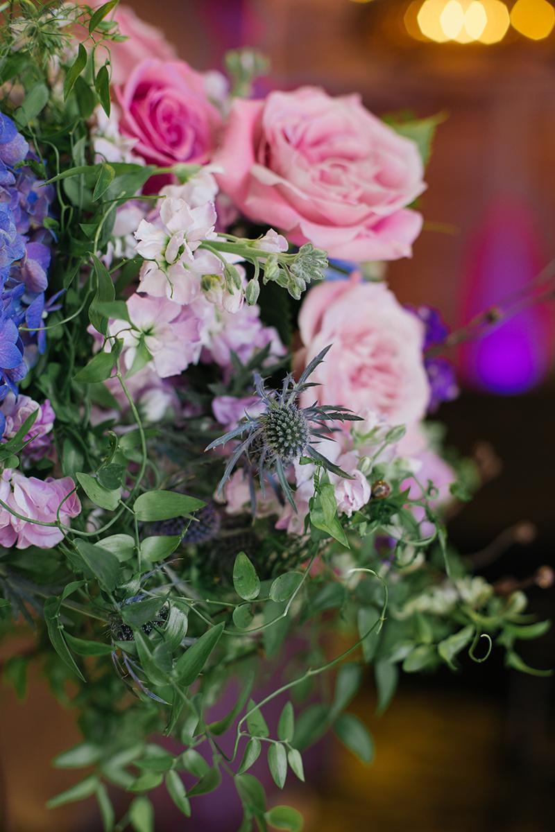 michelleleoevents.com | Hotel Emma Weddings | Heather Nan Photography | Michelle Leo Events | Utah Wedding Planner and Designer _ (28).jpg