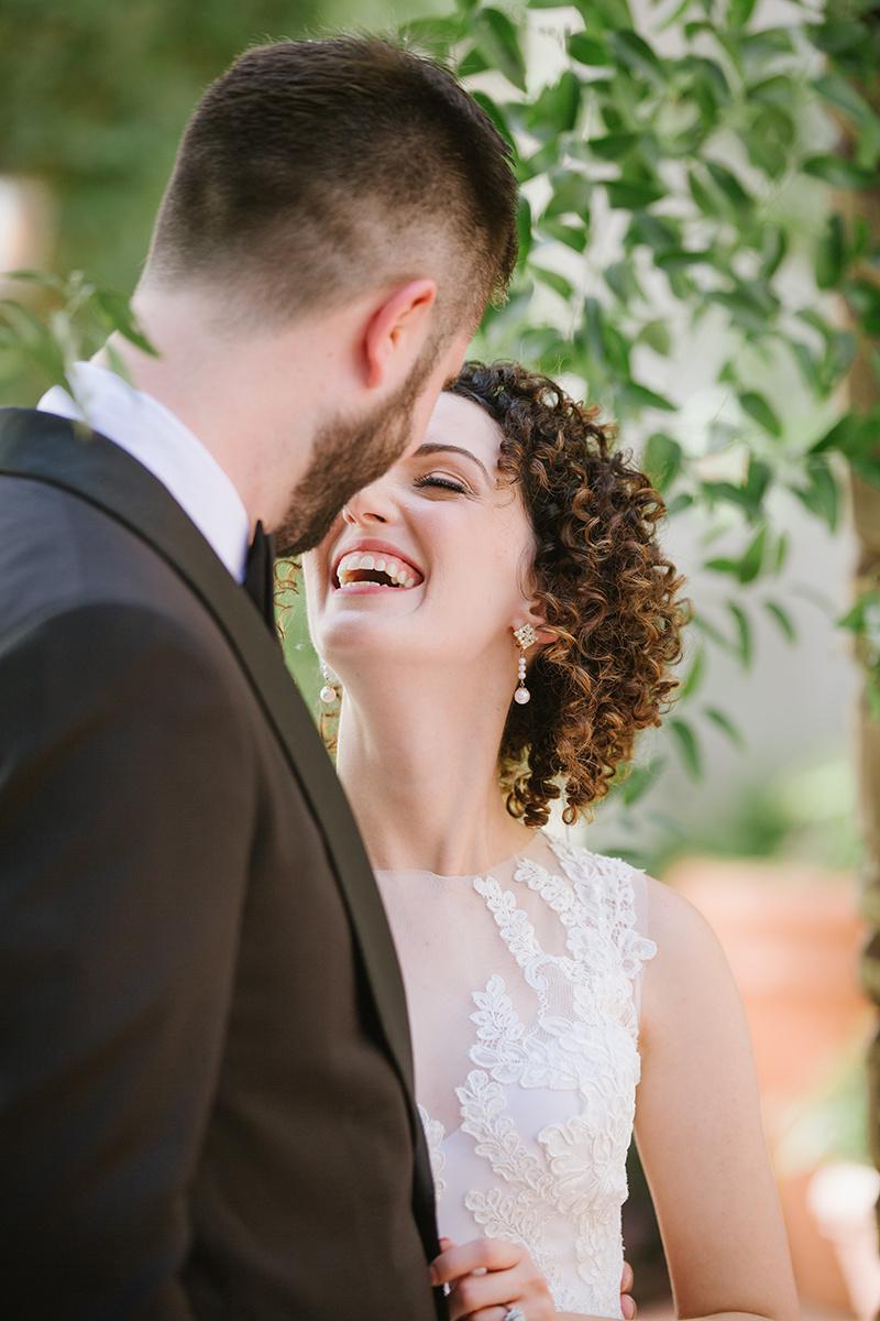 michelleleoevents.com | Hotel Emma Weddings | Heather Nan Photography | Michelle Leo Events | Utah Wedding Planner and Designer _ (29).jpg