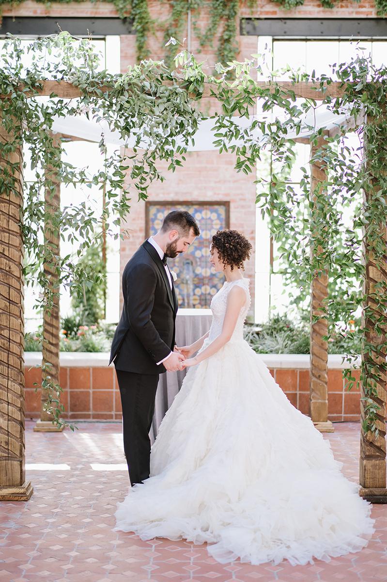 michelleleoevents.com | Hotel Emma Weddings | Heather Nan Photography | Michelle Leo Events | Utah Wedding Planner and Designer _ (30).jpg