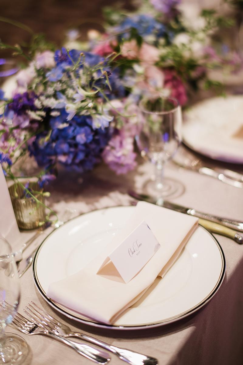 michelleleoevents.com | Hotel Emma Weddings | Heather Nan Photography | Michelle Leo Events | Utah Wedding Planner and Designer _ (33).jpg