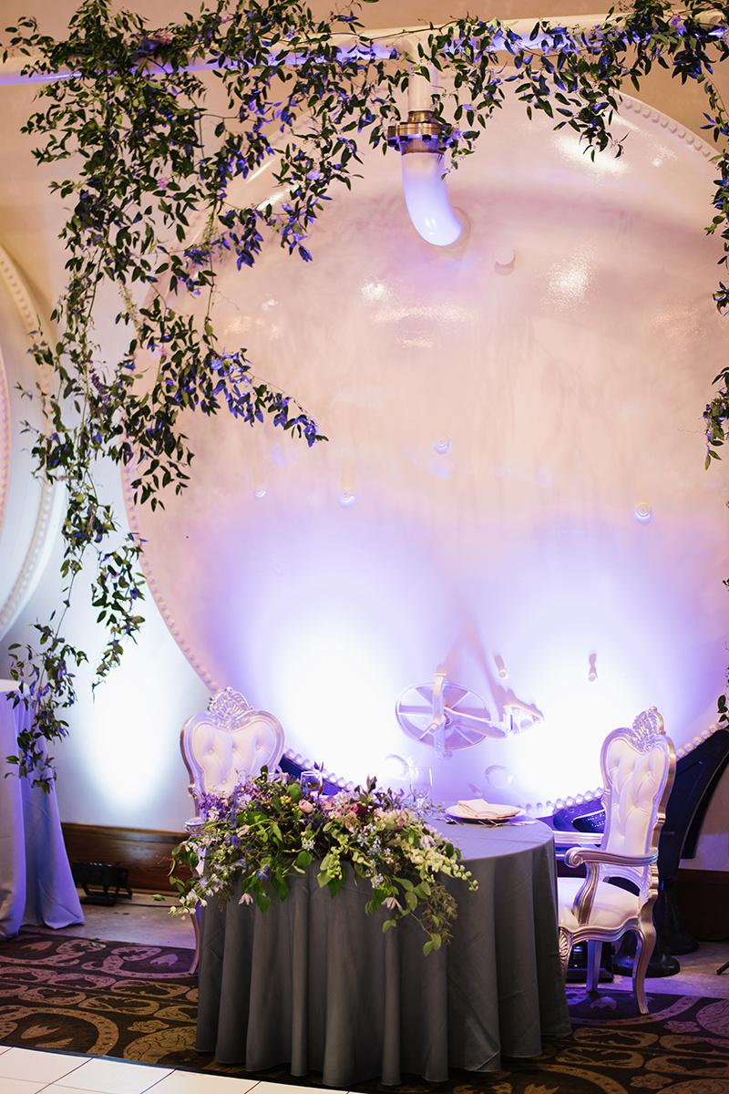 michelleleoevents.com | Hotel Emma Weddings | Heather Nan Photography | Michelle Leo Events | Utah Wedding Planner and Designer _ (32).jpg
