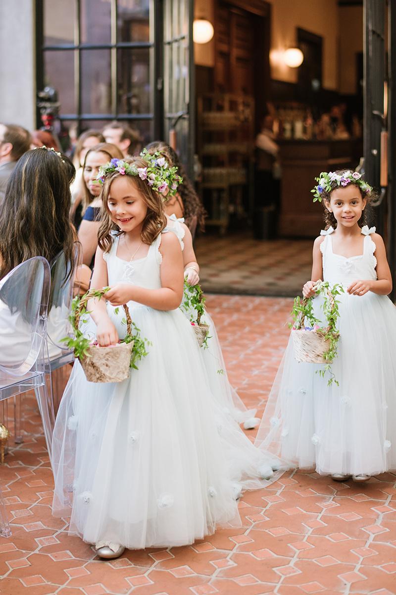 michelleleoevents.com | Hotel Emma Weddings | Heather Nan Photography | Michelle Leo Events | Utah Wedding Planner and Designer _ (35).jpg