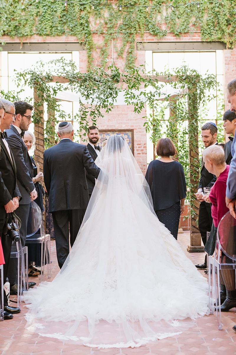 michelleleoevents.com | Hotel Emma Weddings | Heather Nan Photography | Michelle Leo Events | Utah Wedding Planner and Designer _ (36).jpg