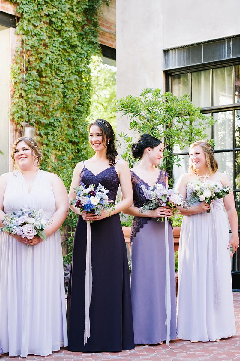 michelleleoevents.com | Hotel Emma Weddings | Heather Nan Photography | Michelle Leo Events | Utah Wedding Planner and Designer _ (37).jpg