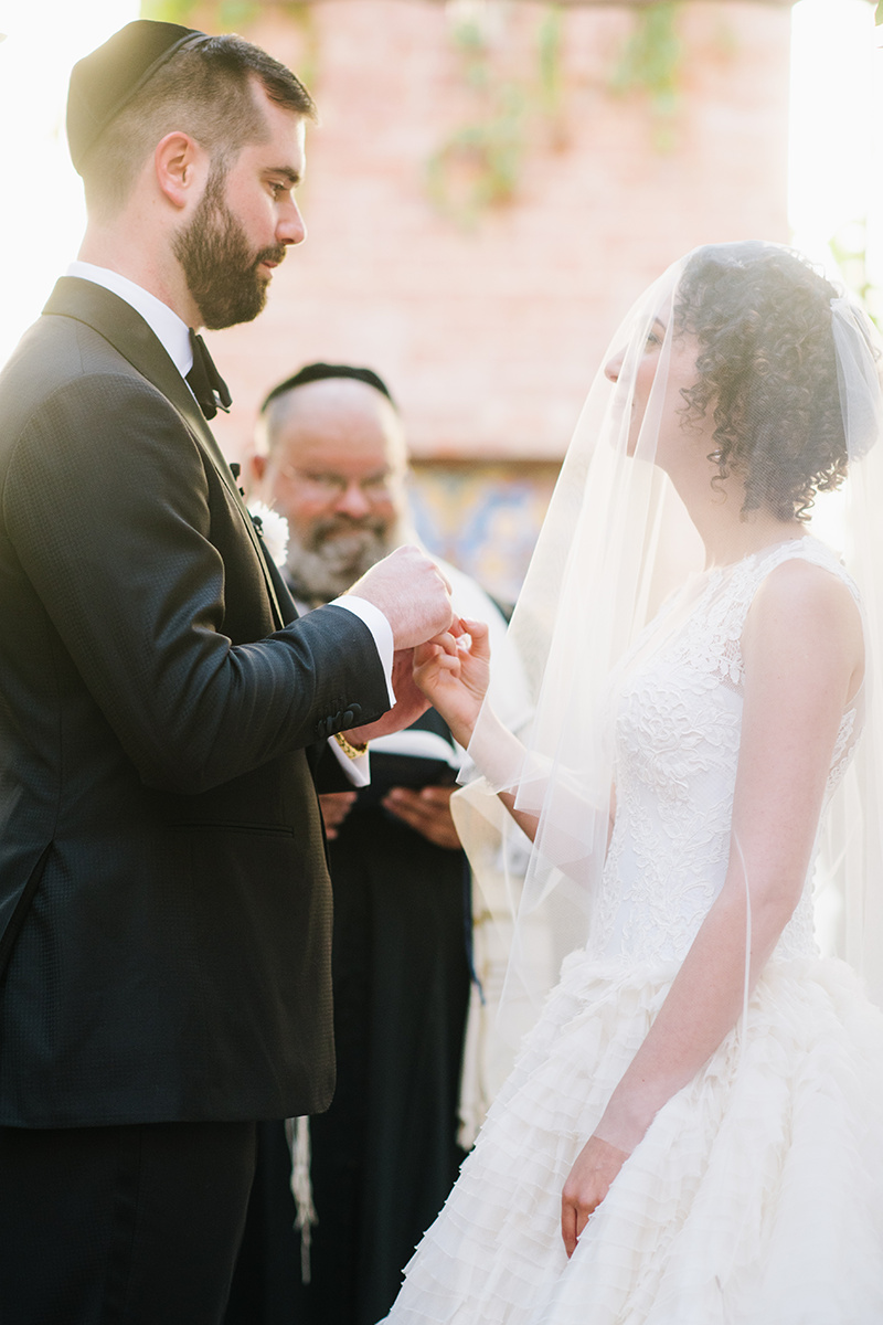 michelleleoevents.com | Hotel Emma Weddings | Heather Nan Photography | Michelle Leo Events | Utah Wedding Planner and Designer _ (38).jpg