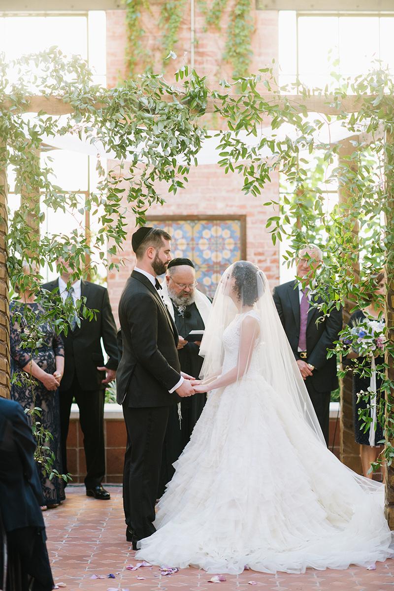 michelleleoevents.com | Hotel Emma Weddings | Heather Nan Photography | Michelle Leo Events | Utah Wedding Planner and Designer _ (39).jpg
