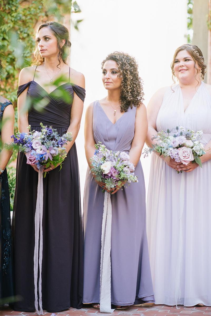michelleleoevents.com | Hotel Emma Weddings | Heather Nan Photography | Michelle Leo Events | Utah Wedding Planner and Designer _ (40).jpg