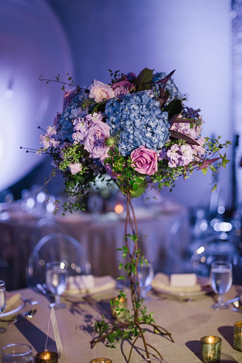 michelleleoevents.com | Hotel Emma Weddings | Heather Nan Photography | Michelle Leo Events | Utah Wedding Planner and Designer _ (44).jpg