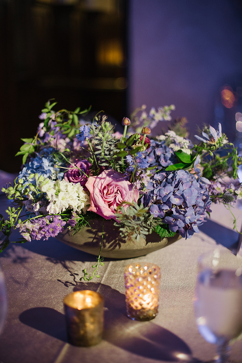 michelleleoevents.com | Hotel Emma Weddings | Heather Nan Photography | Michelle Leo Events | Utah Wedding Planner and Designer _ (43).jpg