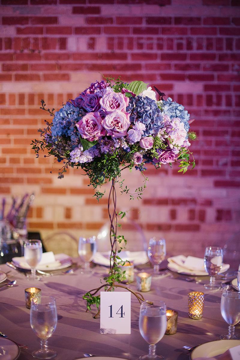 michelleleoevents.com | Hotel Emma Weddings | Heather Nan Photography | Michelle Leo Events | Utah Wedding Planner and Designer _ (45).jpg