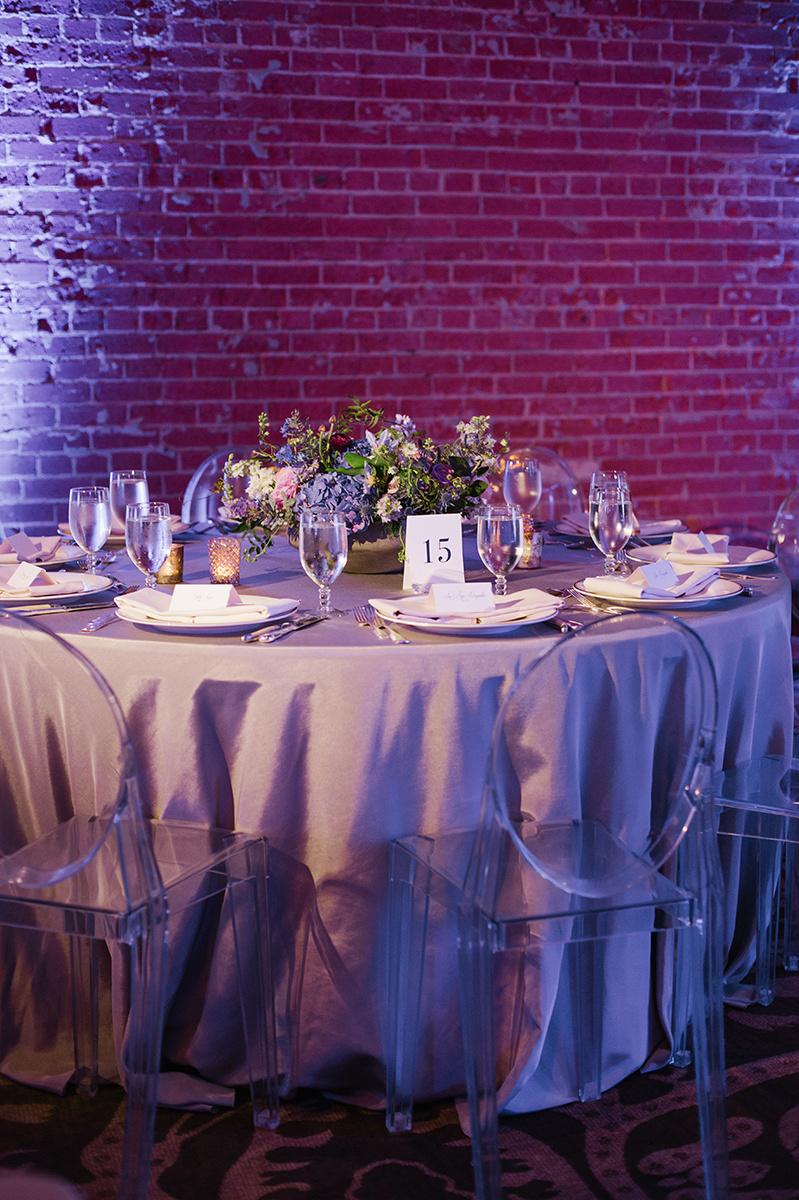 michelleleoevents.com | Hotel Emma Weddings | Heather Nan Photography | Michelle Leo Events | Utah Wedding Planner and Designer _ (46).jpg