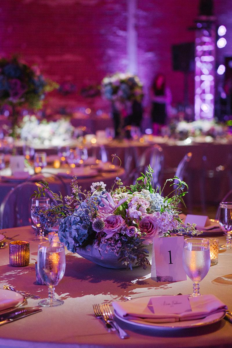 michelleleoevents.com | Hotel Emma Weddings | Heather Nan Photography | Michelle Leo Events | Utah Wedding Planner and Designer _ (49).jpg