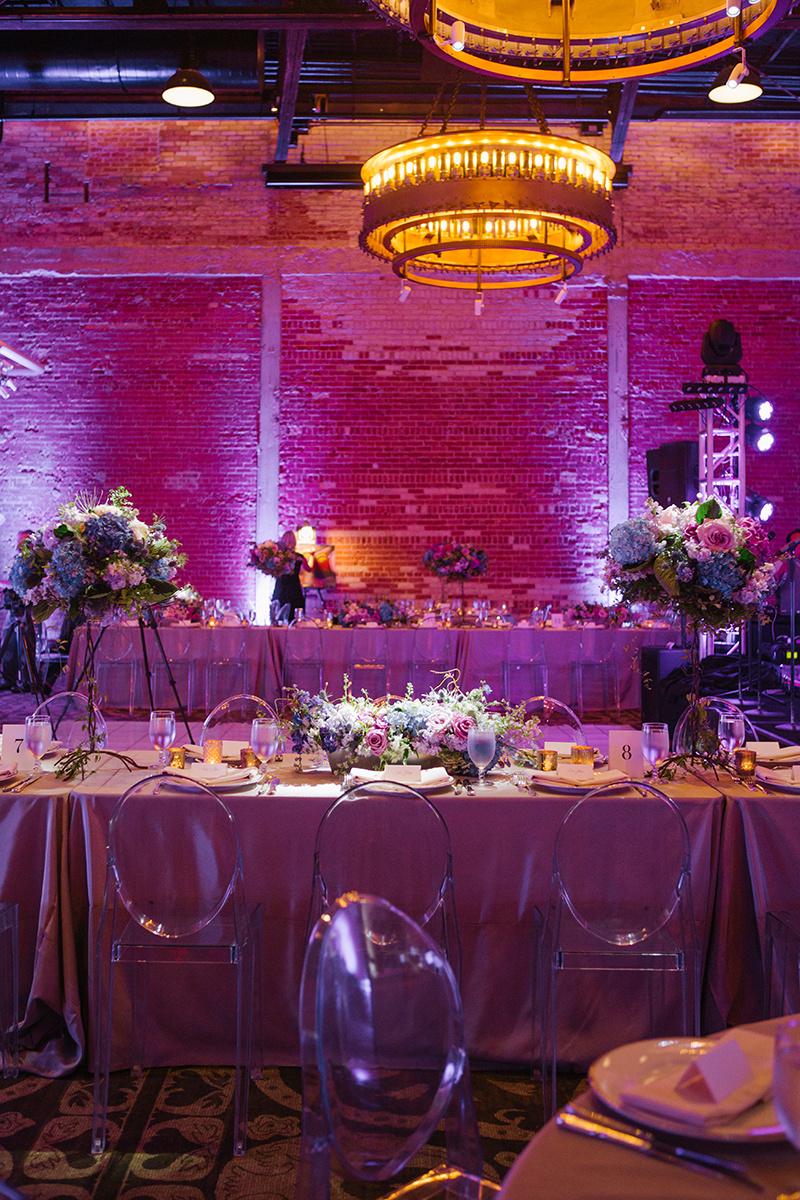 michelleleoevents.com | Hotel Emma Weddings | Heather Nan Photography | Michelle Leo Events | Utah Wedding Planner and Designer _ (50).jpg