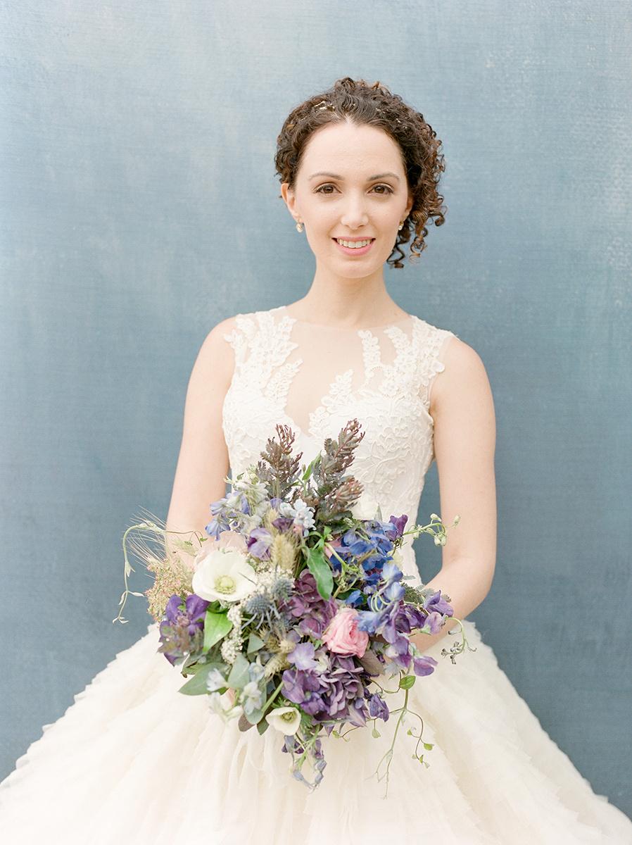 michelleleoevents.com | Hotel Emma Weddings | Heather Nan Photography | Michelle Leo Events | Utah Wedding Planner and Designer _ (52).jpg