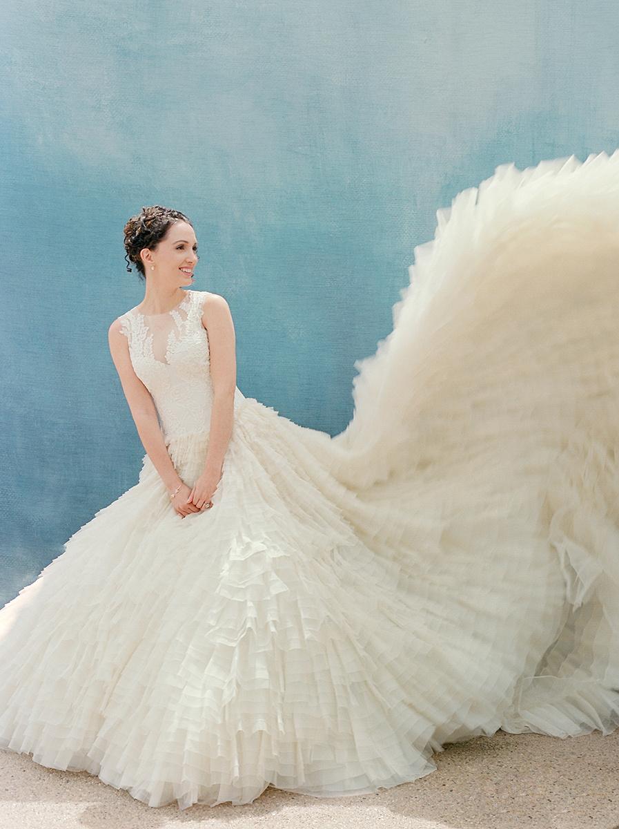 michelleleoevents.com | Hotel Emma Weddings | Heather Nan Photography | Michelle Leo Events | Utah Wedding Planner and Designer _ (53).jpg