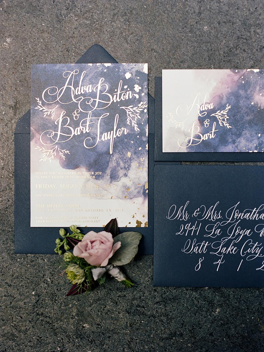 michelleleoevents.com | Hotel Emma Weddings | Heather Nan Photography | Michelle Leo Events | Utah Wedding Planner and Designer _.jpg