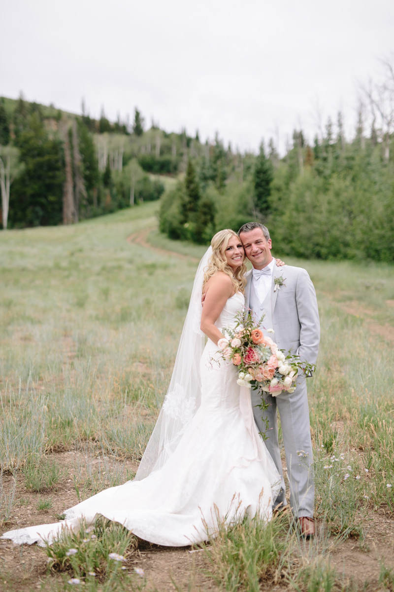 michelleleoevents.com | St. Regis Deer Valley Weddings | Jacque Lynn Photography | Michelle Leo Events | Utah Wedding Planner and Designer _ (23).jpg