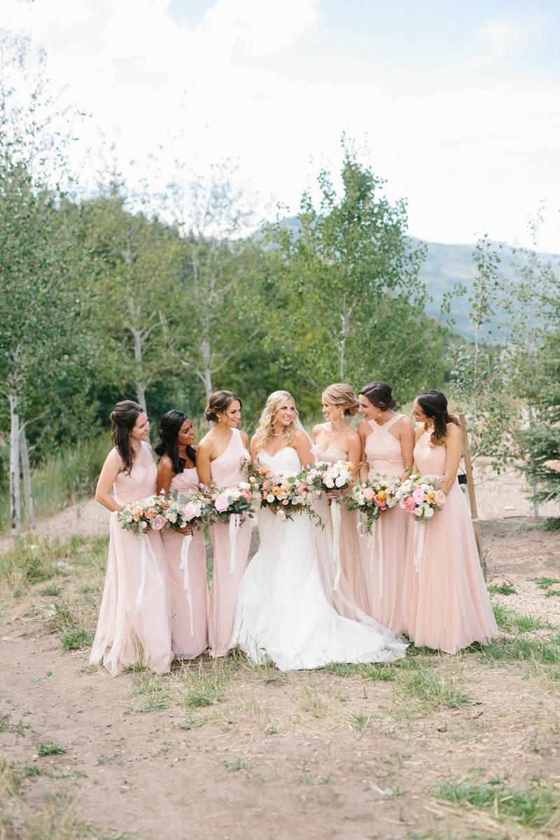 michelleleoevents.com | St. Regis Deer Valley Weddings | Jacque Lynn Photography | Michelle Leo Events | Utah Wedding Planner and Designer _ (26).jpg