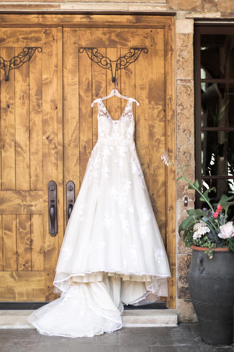 michelleleoevents.com | Salt Lake Weddings | Carla Boecklin Photography | Michelle Leo Events | Utah Wedding Planner and Designer _ (2).jpg