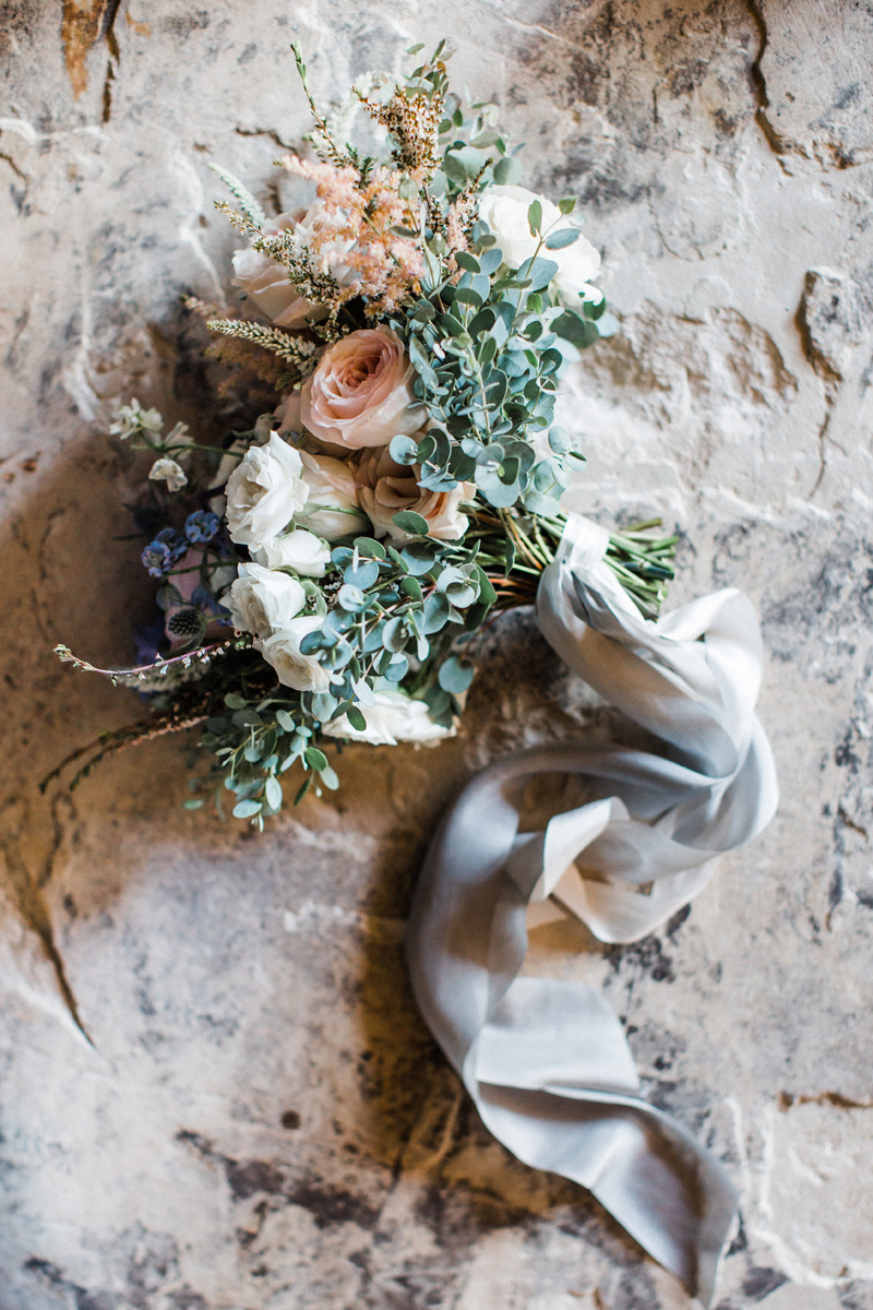 michelleleoevents.com | Salt Lake Weddings | Carla Boecklin Photography | Michelle Leo Events | Utah Wedding Planner and Designer _ (1).jpg