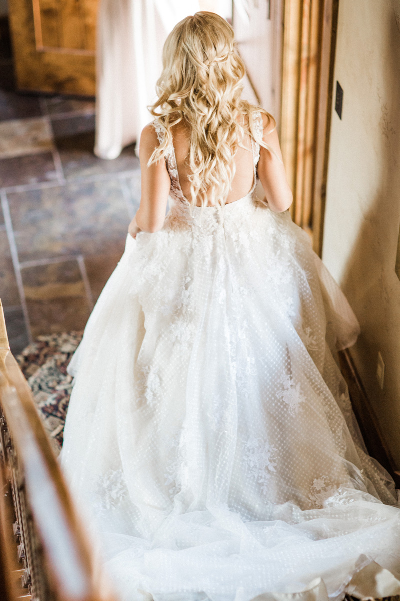 michelleleoevents.com | Salt Lake Weddings | Carla Boecklin Photography | Michelle Leo Events | Utah Wedding Planner and Designer _ (3).jpg
