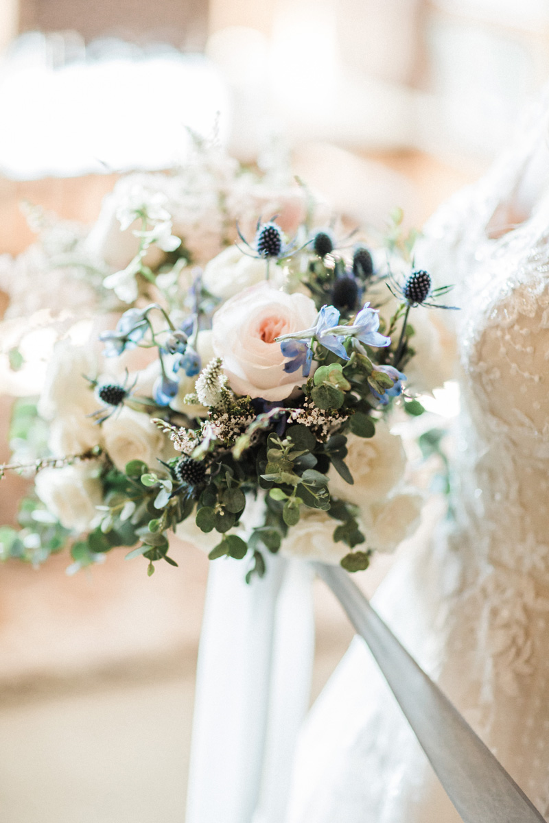 michelleleoevents.com | Salt Lake Weddings | Carla Boecklin Photography | Michelle Leo Events | Utah Wedding Planner and Designer _ (4).jpg