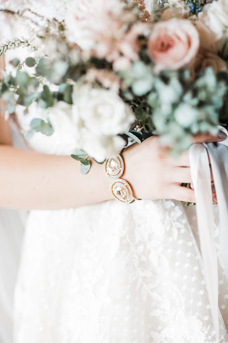 michelleleoevents.com | Salt Lake Weddings | Carla Boecklin Photography | Michelle Leo Events | Utah Wedding Planner and Designer _ (5).jpg