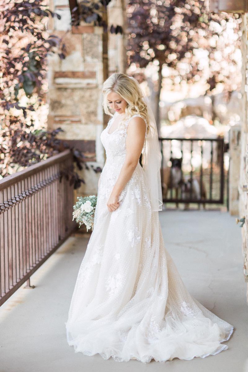 michelleleoevents.com | Salt Lake Weddings | Carla Boecklin Photography | Michelle Leo Events | Utah Wedding Planner and Designer _ (6).jpg