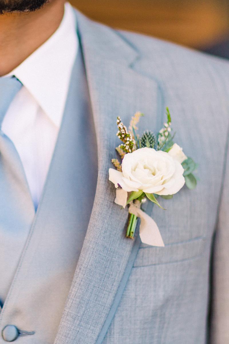 michelleleoevents.com | Salt Lake Weddings | Carla Boecklin Photography | Michelle Leo Events | Utah Wedding Planner and Designer _ (7).jpg