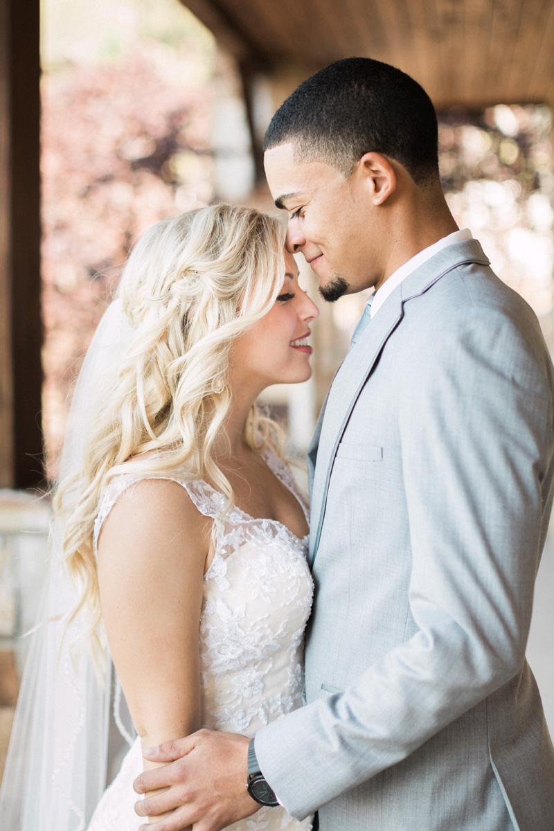 michelleleoevents.com | Salt Lake Weddings | Carla Boecklin Photography | Michelle Leo Events | Utah Wedding Planner and Designer _ (8).jpg