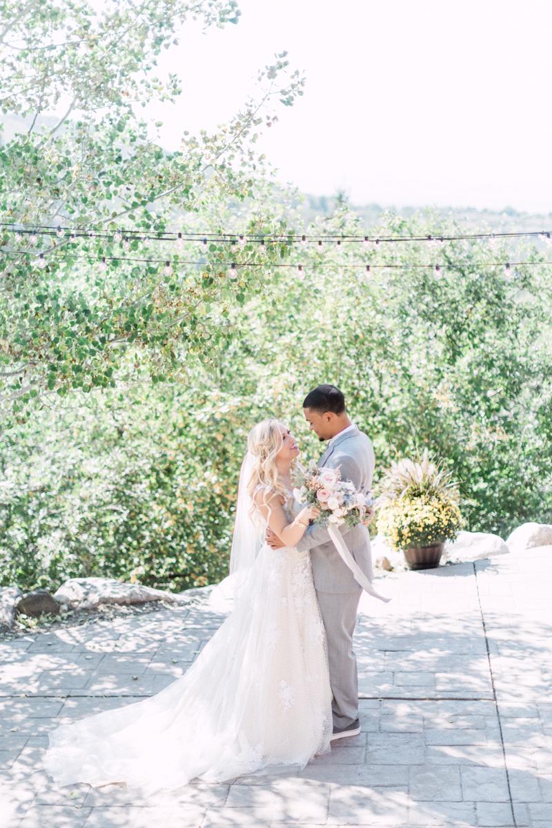 michelleleoevents.com | Salt Lake Weddings | Carla Boecklin Photography | Michelle Leo Events | Utah Wedding Planner and Designer _ (11).jpg
