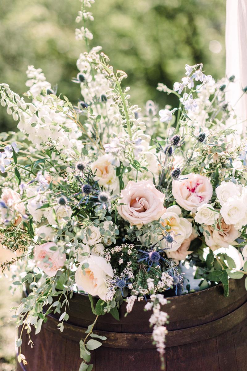 michelleleoevents.com | Salt Lake Weddings | Carla Boecklin Photography | Michelle Leo Events | Utah Wedding Planner and Designer _ (12).jpg