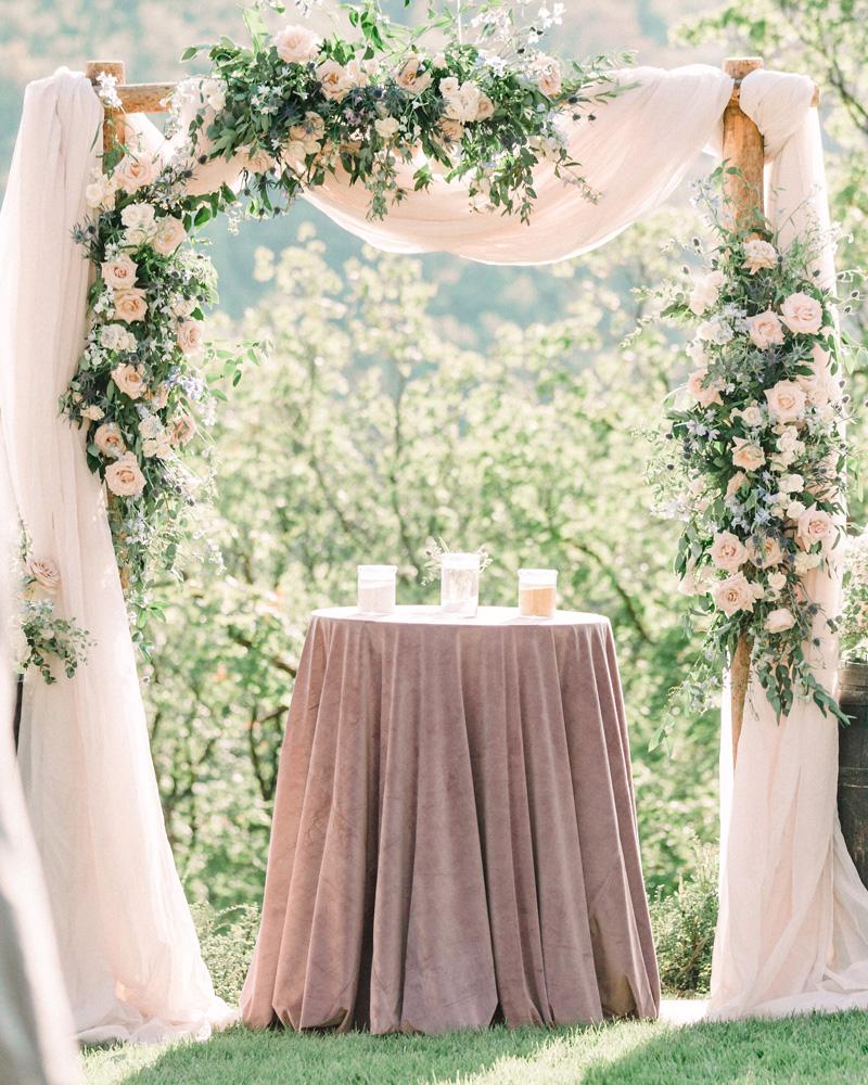 michelleleoevents.com | Salt Lake Weddings | Carla Boecklin Photography | Michelle Leo Events | Utah Wedding Planner and Designer _ (13).jpg