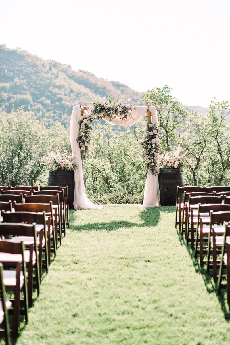 michelleleoevents.com | Salt Lake Weddings | Carla Boecklin Photography | Michelle Leo Events | Utah Wedding Planner and Designer _ (14).jpg