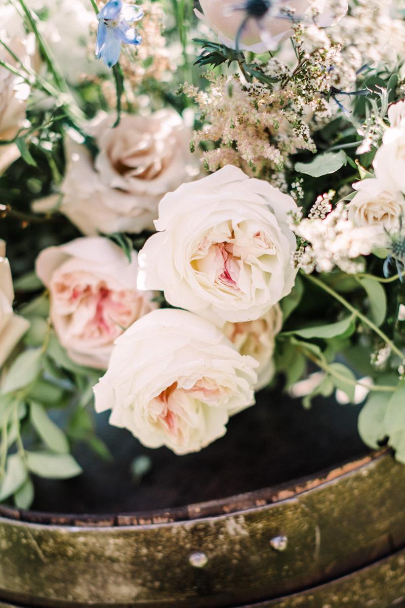 michelleleoevents.com | Salt Lake Weddings | Carla Boecklin Photography | Michelle Leo Events | Utah Wedding Planner and Designer _ (15).jpg