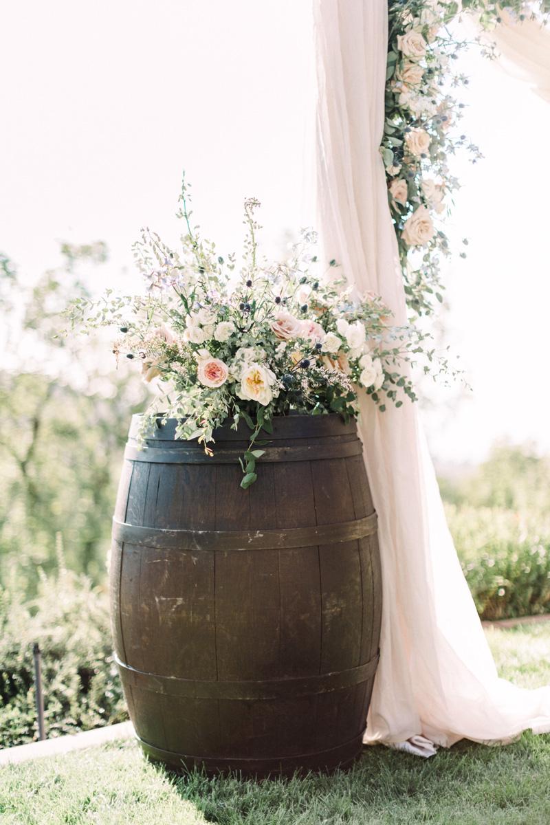 michelleleoevents.com | Salt Lake Weddings | Carla Boecklin Photography | Michelle Leo Events | Utah Wedding Planner and Designer _ (16).jpg