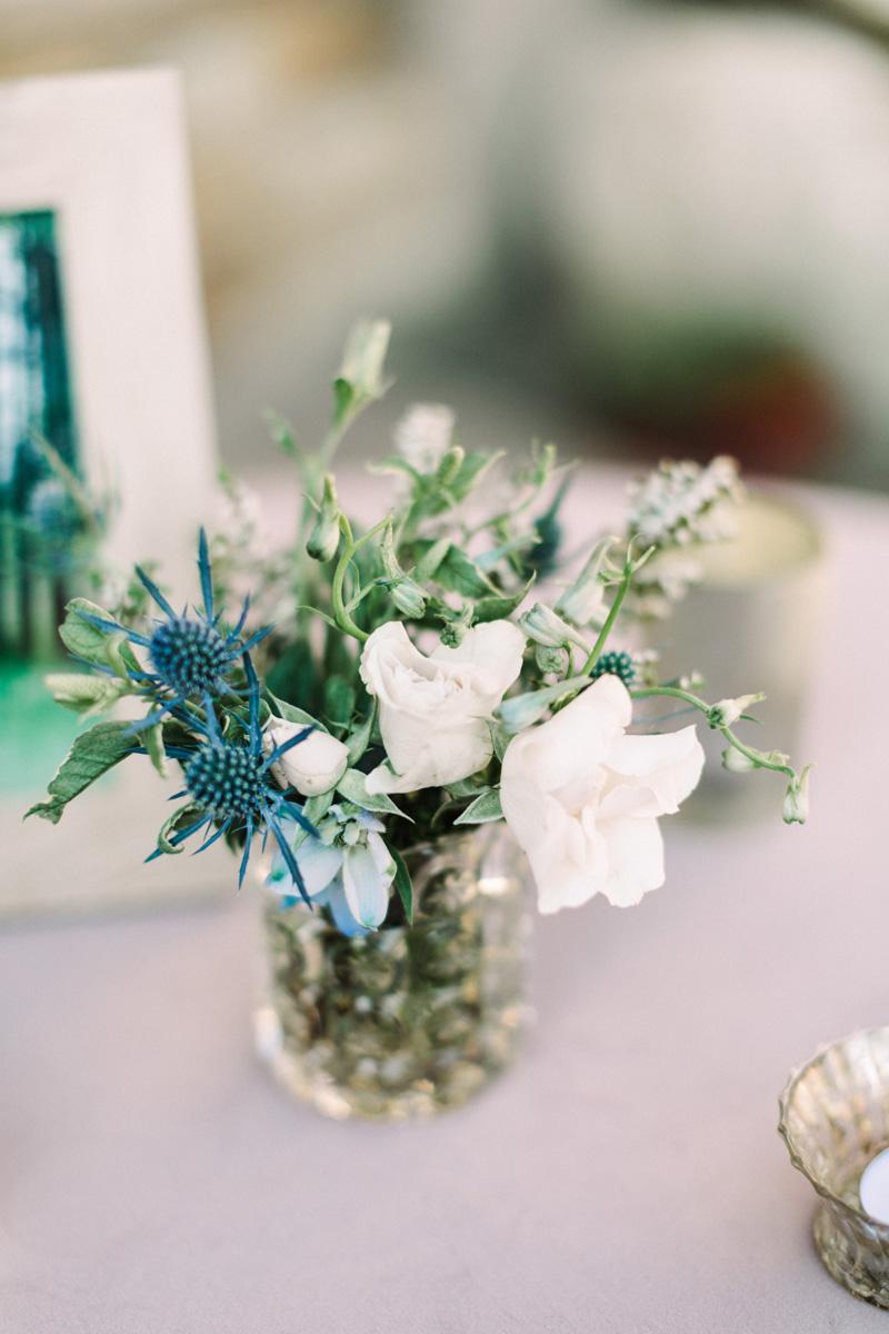 michelleleoevents.com | Salt Lake Weddings | Carla Boecklin Photography | Michelle Leo Events | Utah Wedding Planner and Designer _ (18).jpg