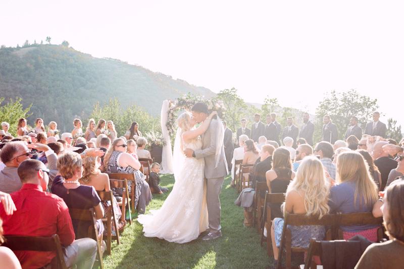 michelleleoevents.com | Salt Lake Weddings | Carla Boecklin Photography | Michelle Leo Events | Utah Wedding Planner and Designer _ (20).jpg